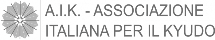 Associazione Italianakyudo per il Kyudo