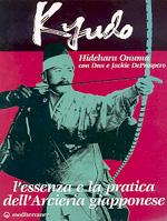 Kyudo, l´essenza e la pratica dell´Arcieria giapponese