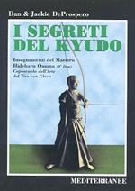 I segreti del Kyudo