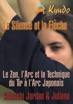 Il silenzio e la freccia