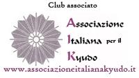 Associazione Italiana per il Kyudo