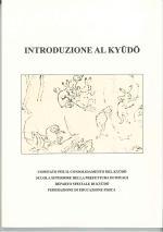 Introduzione al Kyudo
