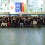 Seminario EKF - Francoforte - 2009