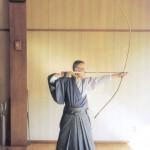 Inagaki Genshiro Sensei - Hanshi IX dan
