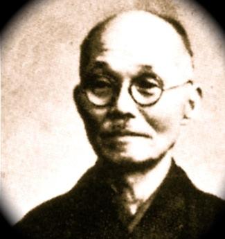 Urakami Sakae Sensei, Hanshi X dan