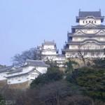 Case tradizionali e castelli