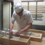 Ristoranti e cucina Giapponese