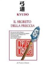 Il segreto della freccia