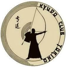 Kyudo Club Torino - Torino